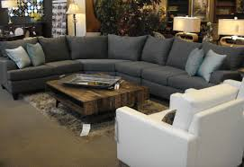 Sectional Sofa Bed Calgary Sectionals To Fit Any Space