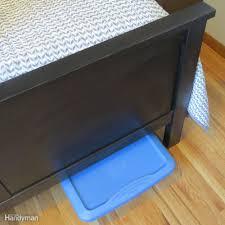 11 clothes storage ideas to transform your closet family handyman