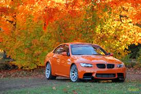 bmw m3 lime rock turner lime rock edition m3 project car the last v8 m3
