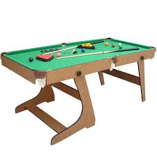 6ft pool tables for sale stunning 6ft folding pool table pool tables bce pool table pool