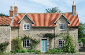 23 yorkshire self catering holiday cottages rural retreats
