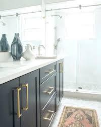 Bathroom Cabinet Hardware Ideas Bathroom Cabinet Hardware Idea Large Size Of Bathroom Kitchen