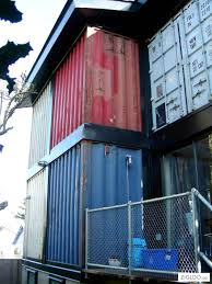 zigaloo concepts company in canada specializing in container