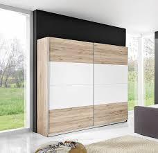 Schlafzimmer Quadra Rauch Quadra Schweber Schachbrettmuster Möbel Letz Ihr Online Shop