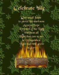 the winter solstice the sacred traditions of history