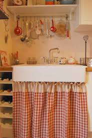 Skirt For Pedestal Sink by Ideia Simples Mas Linda Clothes Pinterest Simple