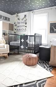 Rugs For Girls Nursery 110 Best Nursery Sweet Baby Images On Pinterest Babies Nursery