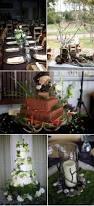 download mossy oak wedding decorations wedding corners