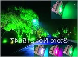 Colored Landscape Lighting Colored Landscape Bulbs Colored Colored Led Landscape Bulbs
