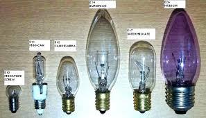 exit sign light bulbs exit sign light bulbs get quotations a dual lite 2 light green led