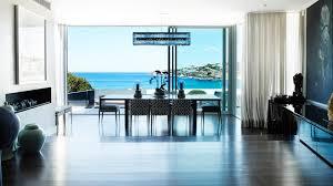 luxury holiday apartments u0026 houses sydney contemporary hotels