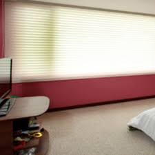 Rica Blinds Triple Shade Blinds Triple Shade Blinds Manufacturer Triple