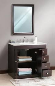small bathroom cabinet ideas bestpinterest bathroom color ideas looks with cabinets