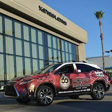 keyes lexus california nofilter car vehiclewraps carwraps carporn california