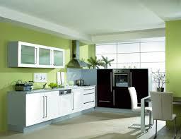 idee de couleur de cuisine idée couleur cuisine équipement de maison