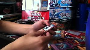 yu gi oh cards at the dollar store youtube