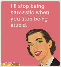 Sarcastic Funny Memes - sarcastic happy birthday meme happy best of the funny meme