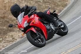 honda cbr500r 2013 honda cbr500r first ride photos motorcycle usa