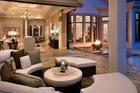 custom home interior design custom luxury home design homeadore
