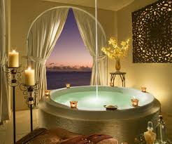 Hotels With Bathtubs Dream Bathtubs From Luxury Hotels U2013 Tourism Attraction