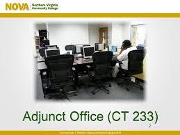 Nvcc Help Desk Campus Technology Hector Revollo Hector Revollo Ppt Download