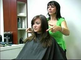 how to cut long hair to get volume at the crown long hairstyles how to add volume to fine hair with long