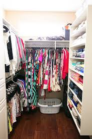 master closet makeover kevin u0026 amanda food u0026 travel blog