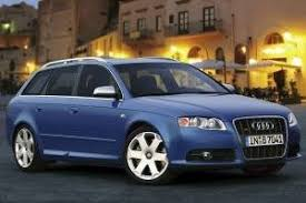audi s4 used used 2007 audi s4 wagon pricing for sale edmunds
