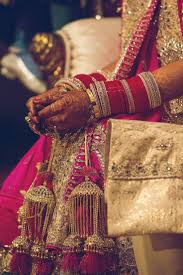 wedding chura bangles 278 best chuda 3 images on bridal chura wedding
