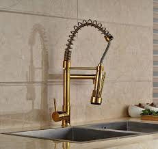 Gold Kitchen Faucet by Outdoor Kitchen Kits Florida Tags Stunning Outdoor Kitchen Kits