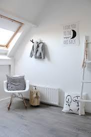 inspiration chambre bébé interior deco chambre bebe scandinave thoigian info