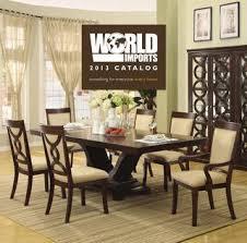 home interior catalog 2013 world imports 2013 catalog by world imports ltd issuu