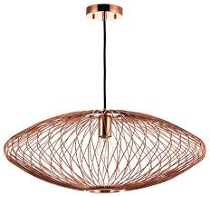 nuevo living astra pendant lamp in polished copper at modernist  with nuevo living astra pendant lamp in polished copper from modernistlightingcom