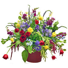 boca raton florist florist boca raton fl best boca raton florist high quality flowers