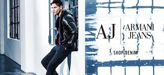 armani mens clothing by armani jeans mens apparel macy u0027s