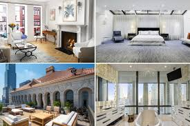 behold the 10 most expensive apartments for rent in nyc curbed ny