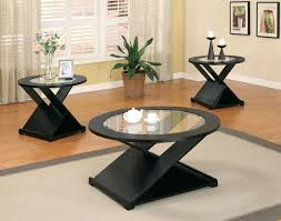 coffee table end table set set of tables for living room bitmesra club