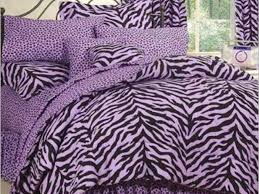 Purple And Zebra Room by Decor 45 Zebra Room Decor Ideas Zebra Themed Bedroom Zebra