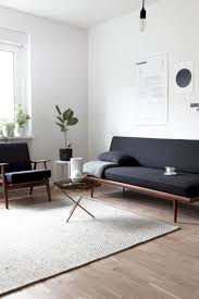 excellent simple interior design ideas living room gallery best