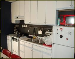craigslist kitchen cabinets hbe kitchen craigslist kitchen cabinets awesome design 23 denver