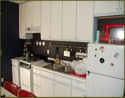 Kitchen Cabinets California by Craigslist Kitchen Cabinets Marvellous Design 25 Hbe Kitchen