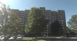 2 Bedroom Apartments In Bethlehem Pa Affordable Housing In Bethlehem Pa Rentalhousingdeals Com