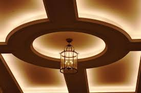 Types Of Ceiling Light Fixtures Garage Ceiling Light Fixtures Riothorseroyale Homes Best