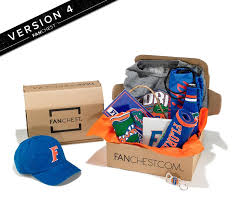 florida gator fan gift ideas florida gators gifts florida gators gear fanchest