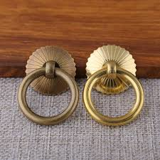 kitchen cupboard doors and drawers 2021 kitchen cupboard cabinet knobs pulls vintage brass