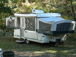 Starcraft Pop Up Camper Awning Coleman Popup Camper Awning Rvs For Sale