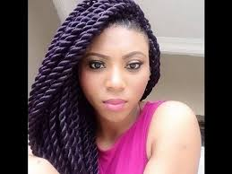 pictures of braid hairstyles in nigeria beautiful crochet braids hairstyles for african nigerian women in
