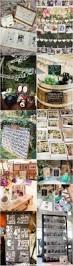 deco theme voyage top 25 ideas about deco champetre anniversaire on pinterest
