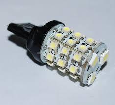 led light bulbs for cars led turn light led turing light led car turn light dingju turn light