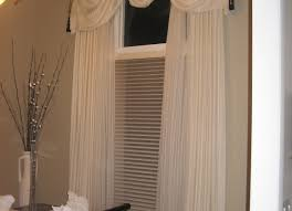 Linen Drapes Fascinating Ideas Shocking Gold Drapery Panels Great Ample Wide